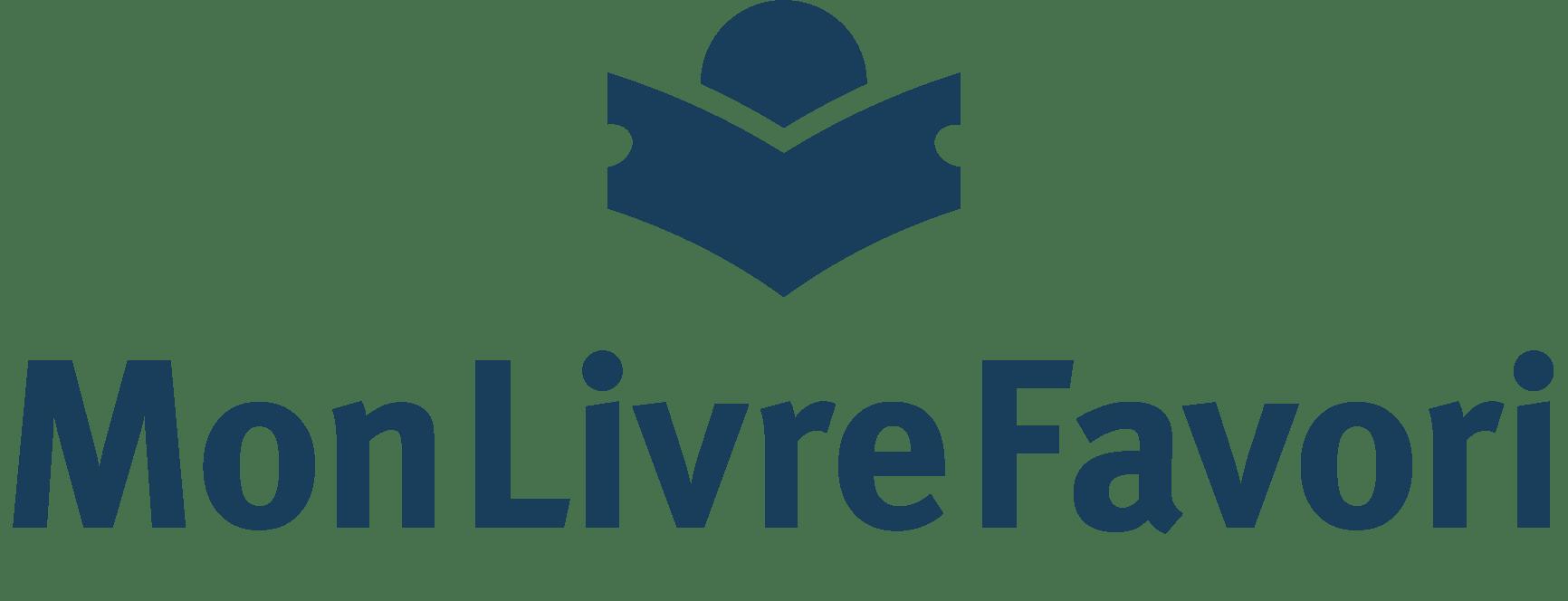 Mon Livre Favori logo